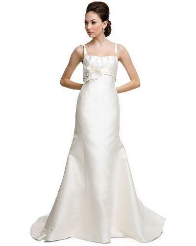 mae - Amy Kuschel wedding dresses/ Amy Kuschel wedding gowns