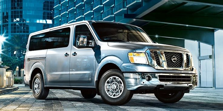 2018 Nissan NV Passenger Colors, Release Date, Redesign, Price – Even however exact info relating to 2018 Nissan NV Passenger is nonetheless not accessible, we come to feel there will not be substantial changes now. As you most probably know, the company released these series in 2011, the...