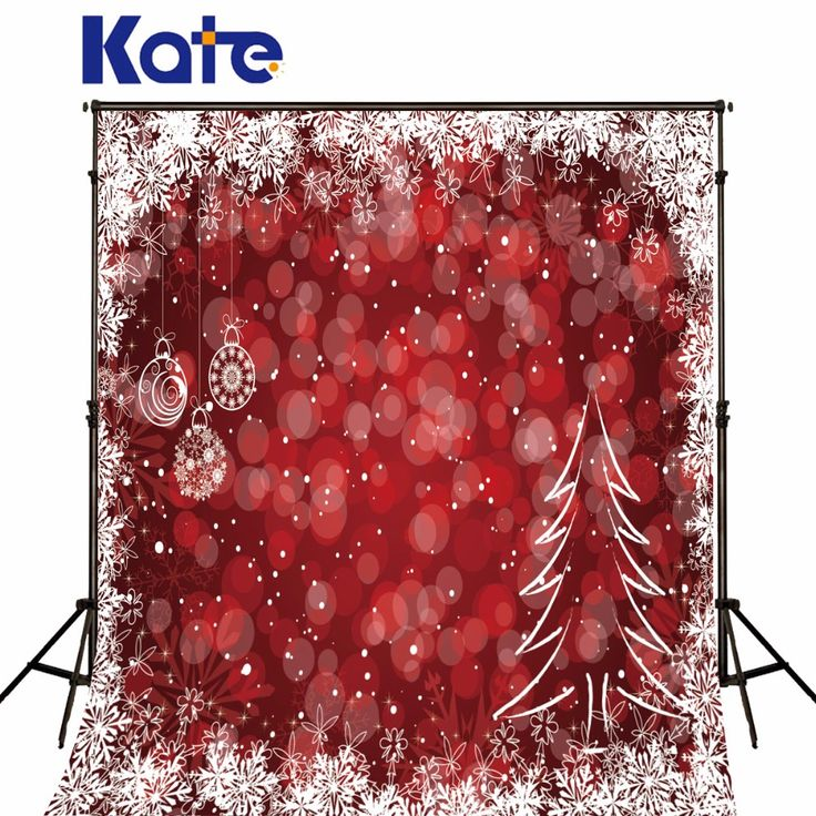 Find More Background Information about 5*6.5FT Custom Made Red Talo Christmas Background Snowflake Photo Background Photography Backdrops Digital Printing Photo Studio,High Quality backdrop digital,China photography backdrops Suppliers, Cheap photo background photography backdrop from Marry wang on Aliexpress.com