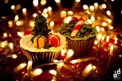 Dreadlocks Tumblr Google Zoeken: 27 Bästa Bilderna Om Christmas På Pinterest