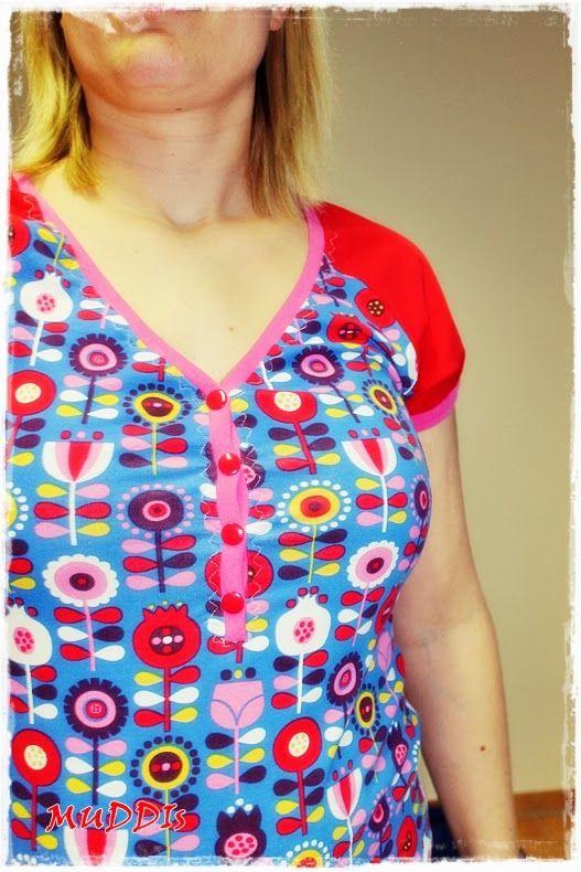 Knopfleiste Nähen 251 best nähen images on sewing ideas sewing projects
