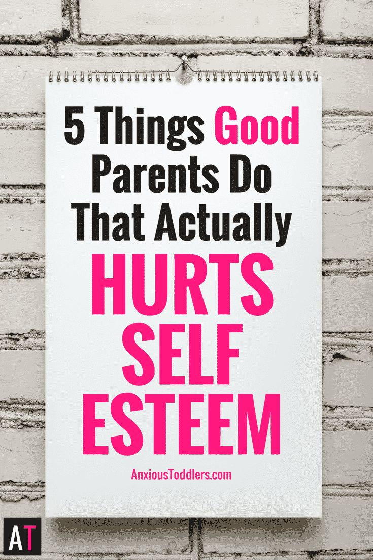 Best 25+ Self esteem kids ideas on Pinterest   Self esteem ...