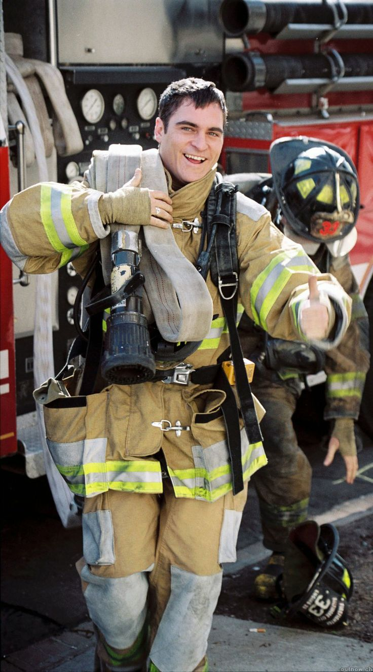 49 Best Images About Little Boys Fashion On Pinterest: 125 Best Images About Ladder 49 On Pinterest