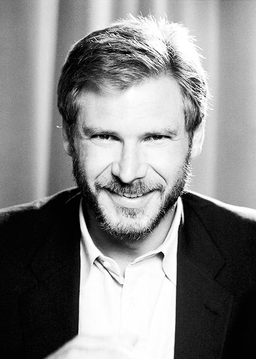 1981 - Source: HARRISON FORD DAILY