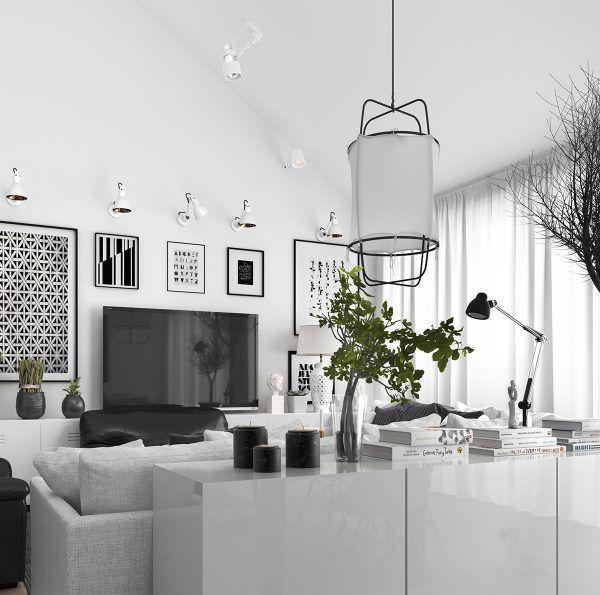 E3bd5f9db003c79a659efc301aa540a0 scandinavian apartment scandinavian design jpg