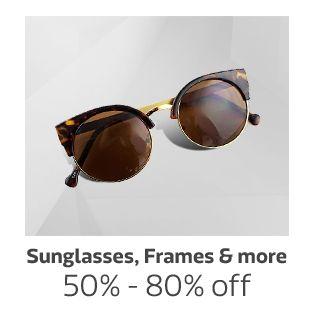 offers on sunglasses @ Flipkart India :http://fkrt.it/QbN54NNNNN