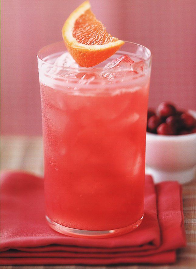 17 best fruity alcoholic drinks images on pinterest for Fruity mixed drinks recipes