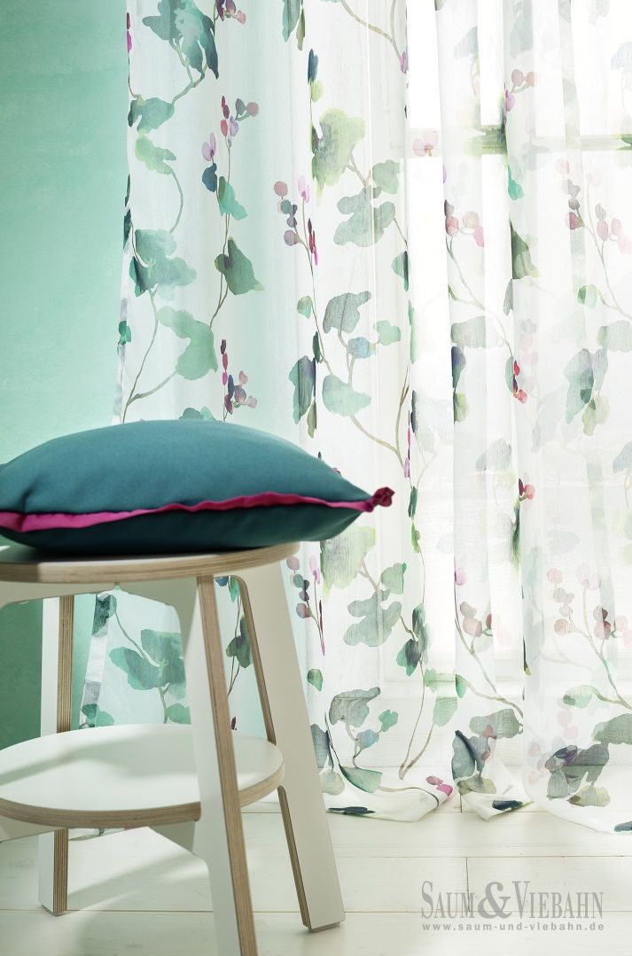 75 best ONTARIO VISILLOS images on Pinterest | Ontario, Fabrics