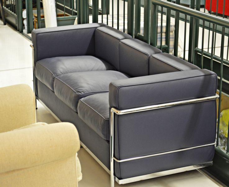 12 best i nostri divani e tanto altro images on pinterest for Arredamento casa modena