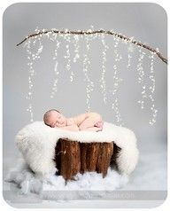 68 best pic ideas images on pinterest baby photos photography diy props and backgrounds for photos etc props solutioingenieria Choice Image