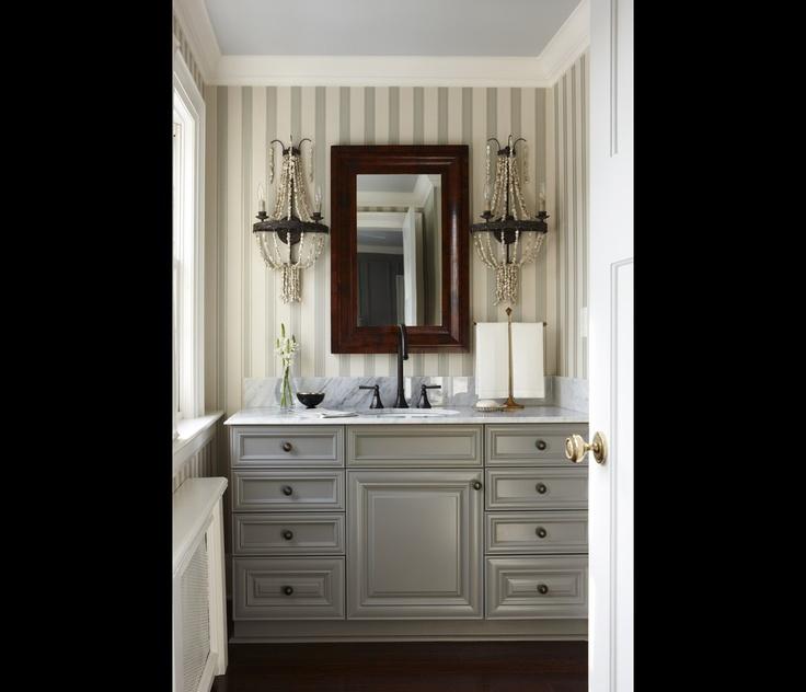 Bathroom Vanities Regina: 134 Best Sarah 101 Images On Pinterest