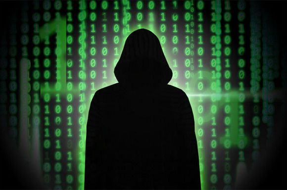 """Legislation News: S.2952 - Stopping Mass Hacking Act  S.2952 - Stopping Mass Hacking Act was introduced in the Senate by Senator Ron Wyden(D-OR) on May 19th, 2016.  The purpose of this bill is, """"To prevent the proposed amendments to rule 41 of the Federal Rules of Criminal Procedure from taking effect.""""  Full post at: http://the4thbranch.tumblr.com/"""