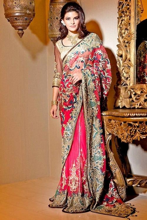 #Bollywood #Fashion