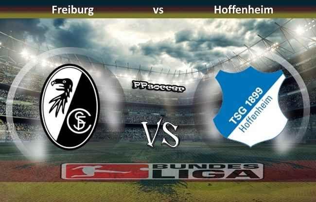 Freiburg vs Hoffenheim Prediction 11.03.2017   PPsoccer