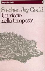 GOULD_riccio