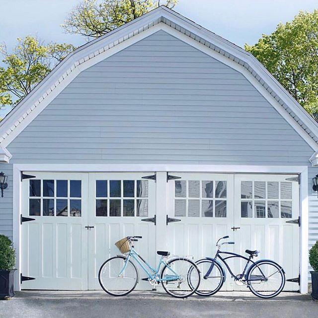 Long Lasting Exterior House Paint Colors Ideas: 48 Best Home Exteriors Images On Pinterest