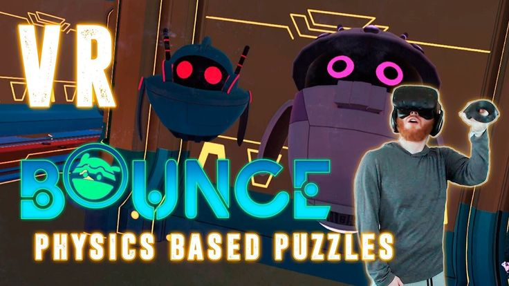 #VR #VRGames #Drone #Gaming Bounce: VR physics-based puzzle game on HTC Vive 1080p, 60 fps, 60FPS, bounce, bounce game, bounce gameplay, bounce playthrough, bounce review, bounce vive, bounce vr, bounce vr gameplay, bounce vr playthrough, bounce vr review, bumble, demo, free, game, gameplay, games, HMD, HTC, htc vive, htc vive gameplay, obumble, overview, physics, physics puzzle, physics puzzle game, playthrough, Puzzle, steamvr, virtual reality, vive, vive puzzle, vive puzz