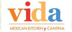 The Kitchen | Vida Cantina Charlotte