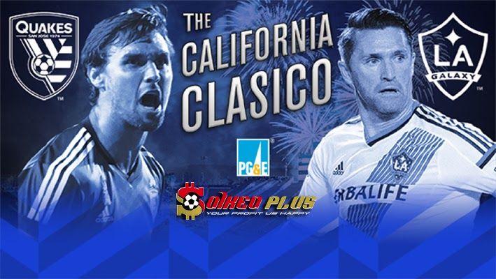 http://ift.tt/2szdJVX - www.banh88.info - BANH 88 - Tip Kèo - Soi kèo nhận định: San Jose vs LA Galaxy 10h ngày 17/2/2018 Xem thêm : Đăng Ký Tài Khoản W88 thông qua Đại lý cấp 1 chính thức Banh88.info để nhận được đầy đủ Khuyến Mãi & Hậu Mãi VIP từ W88  (SoikeoPlus.com - Soi keo nha cai tip free phan tich keo du doan & nhan dinh keo bong da)  ==>> CƯỢC THẢ PHANH - RÚT VÀ GỬI TIỀN KHÔNG MẤT PHÍ TẠI W88  Soi kèo nhận định San Jose vs LA Galaxy San Jose Earthquakes xứng đáng nhận được sự tin…