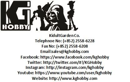 KG Hobby is an online store of all types of action figure and toys like aci toys, #phicen, marvel figure and so on. We provide affordable toys with cheap prices. For more information visit our website now!