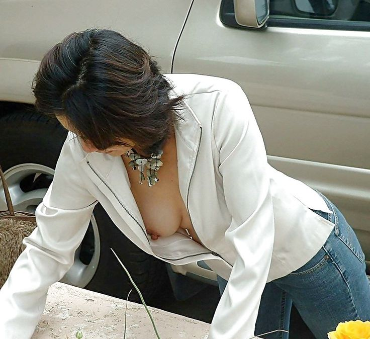 Tying up husband and fucking wife