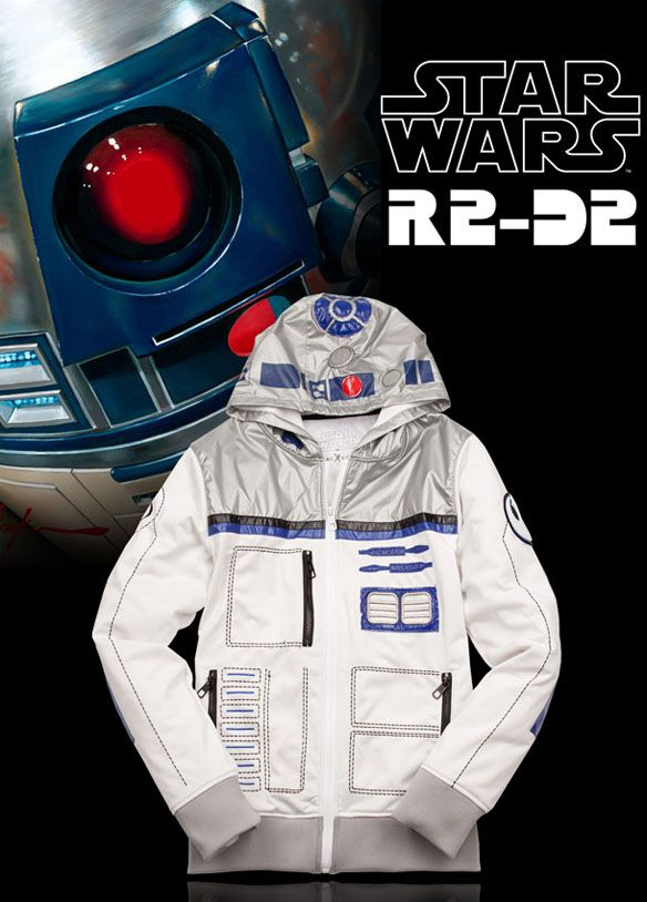 Best Ecko Images On Pinterest Star Wars Boba Fett Starwars - Hoodie will turn you into chewbacca from star wars