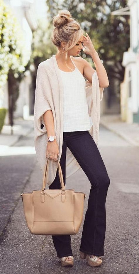 392 best Clothes for 30 plus year olds images on Pinterest ...