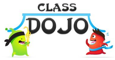 Tecnología de la Educación: ClassDojo: gestión del comportamiento en clase