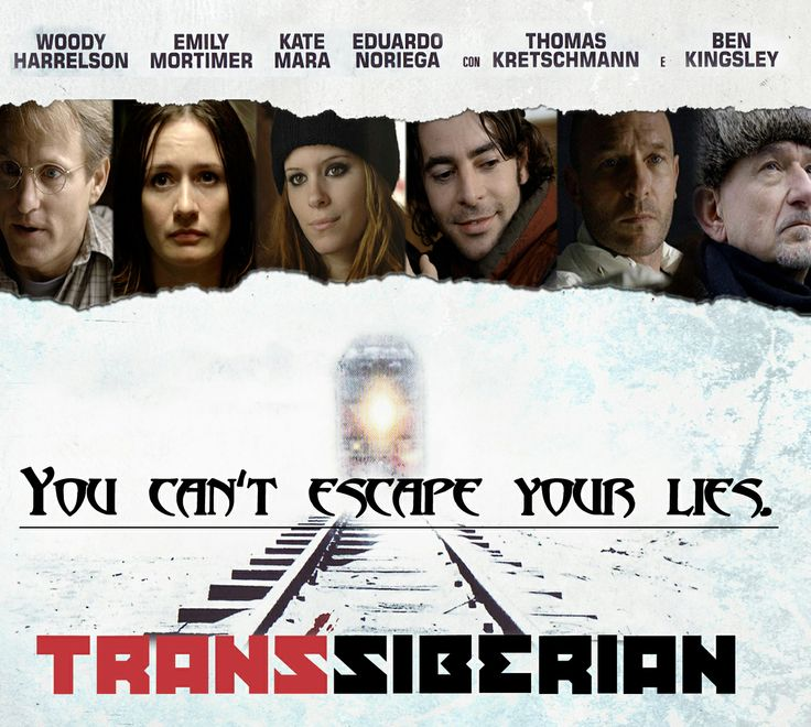Slogans (2001) - Slogans (2001) - User Reviews - IMDb