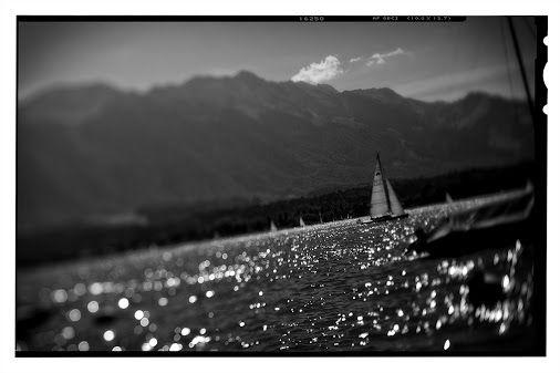 #thun#lifestyle#swissness#pure#nature#tradition genuss#mood#photography @janeski.ch www.thun-lifestyle.ch