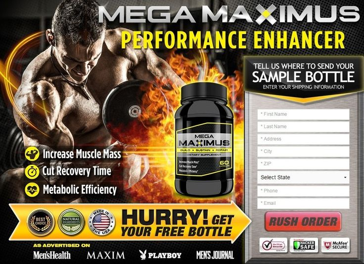 http://www.strongtesterone.com/mega-maximus/  it is a incredibly devastating health complement that is especially supposed to burn fats and gives a ripped appearance. It has were given immediately effects in contrast to other fake merchandise. it has been rated 5/5 Stars
