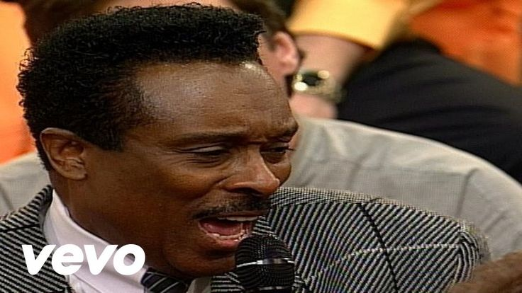 300 best images about all time great gospel songs on pinterest for Gospel house music