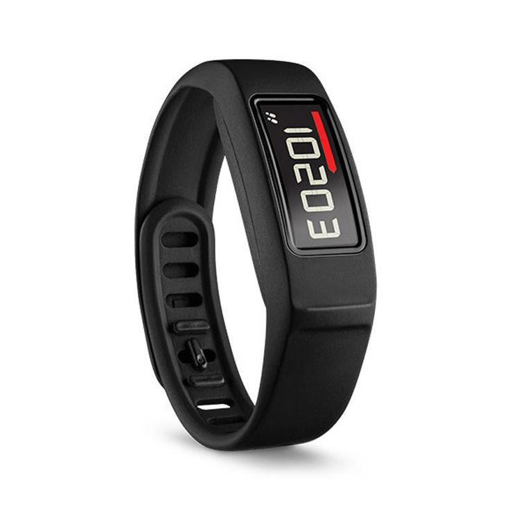 Garmin Vivofit 2 Activity Tracker Black.... 449/- AED Only