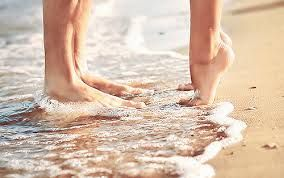 couple beach photography - Google Search