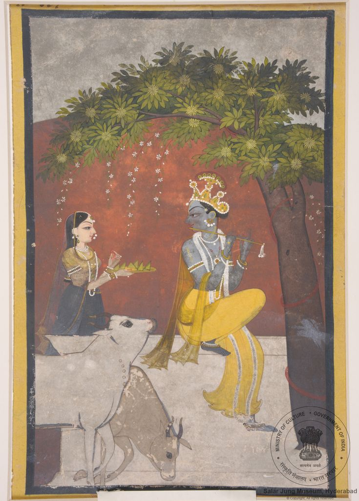 550 Best Radha Amp Krishna In Miniature Paintings Images On