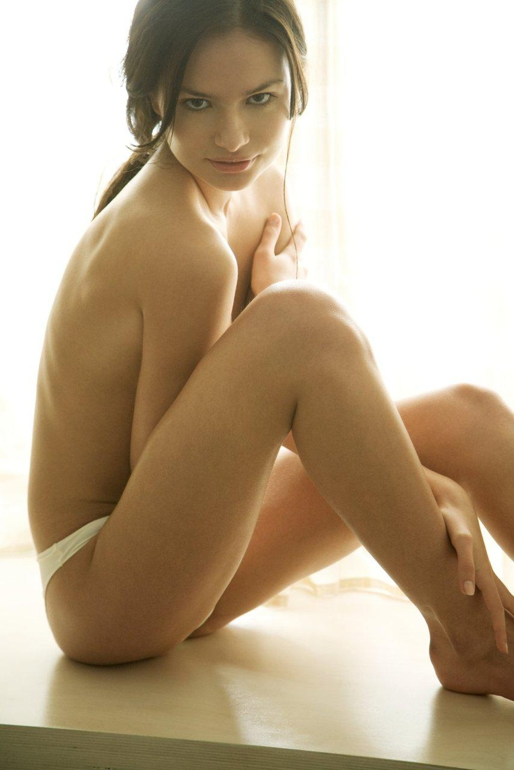 Painless Laser Hair Removal   Chi-Chi Laser Studios