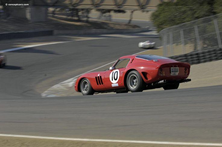 Download Ferrari Hd Wallpaper Alpha Coders  PNG