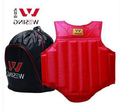 36.99$  Buy here - https://alitems.com/g/1e8d114494b01f4c715516525dc3e8/?i=5&ulp=https%3A%2F%2Fwww.aliexpress.com%2Fitem%2F2015-MMA-boxing-Chest-Guard-Pad-Muay-Thai-kickboxing-chest-armor-Protector-Breast-Boxing-Karate-Taekwondo%2F32373434424.html - WESING MMA boxing Chest Guard Pad Muay Thai kickboxing chest armor Protector Breast Boxing Karate Taekwondo Kickboxing Training 36.99$