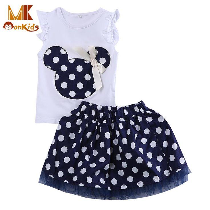$5.65 (Buy here: https://alitems.com/g/1e8d114494ebda23ff8b16525dc3e8/?i=5&ulp=https%3A%2F%2Fwww.aliexpress.com%2Fitem%2FMonkids-Original-Design-Girls-Lace-Skirts-Princess-Skirts-Baby-Girl-Skirts-Princess-Style-Mini-Tutus-Top%2F32712000669.html ) Monkids Original Design Girls Lace Skirts Princess Skirts Baby Girl Skirts Princess Style Mini Tutus+Top Clothes Short Sleeve for just $5.65