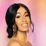 Why Cardi B Topping The Billboard Chart Is Historic For Women