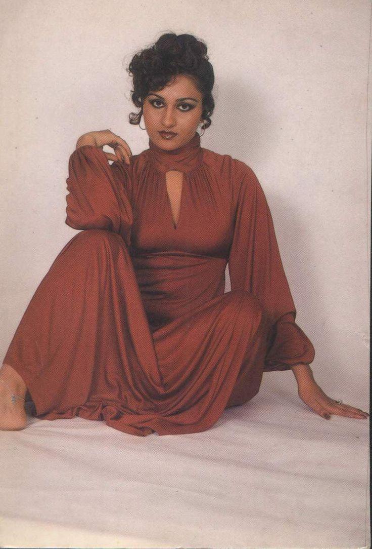 Reena Roy