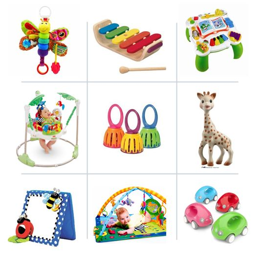 Top Rated Baby Toys 84