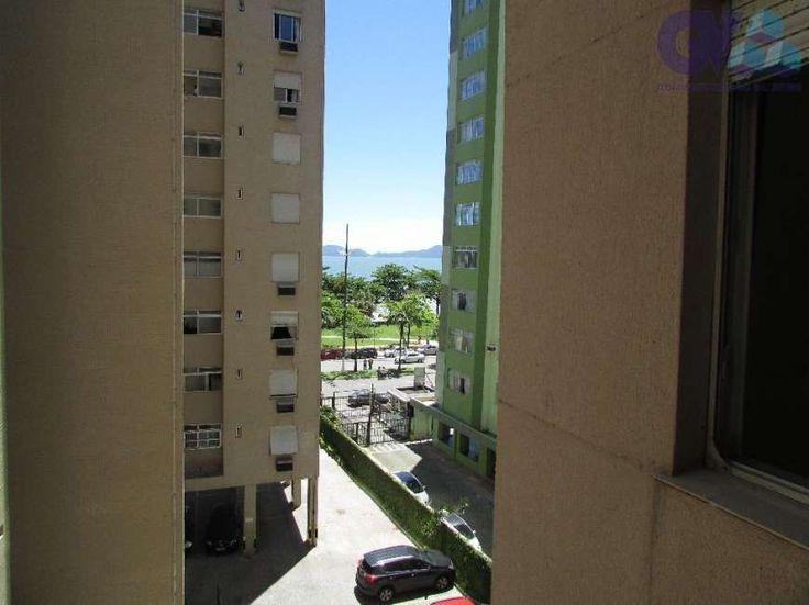 Apartamento com 2 Quartos à Venda, 67 m² por R$ 350.000 Rua Ricardo Pinto Aparecida, Santos, SP, Foto 12