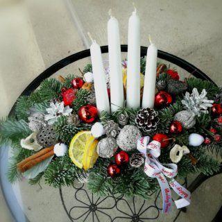 Advent, a várakozás időszaka: a karácsonyt megelőző négy hetet hívjuk adventnek, első vasárnapja november 27 és december 3 közé esik https://viragotegymosolyert.hu/advent-a-varakozas-idoszaka/