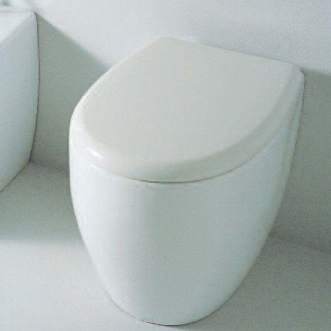 1000 ideen zu tiefsp ler auf pinterest villeroy und boch bad badezimmer keramik und holzfliesen. Black Bedroom Furniture Sets. Home Design Ideas