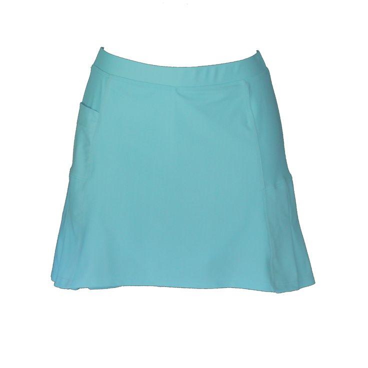 Lady Golfwear - Skort with Pleats, $40.00 (http://www.ladygolfwear.com.au/skort-with-pleats/)