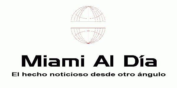 Portadas de los principales Diarios de Venezuela y Miami de hoy Domingo