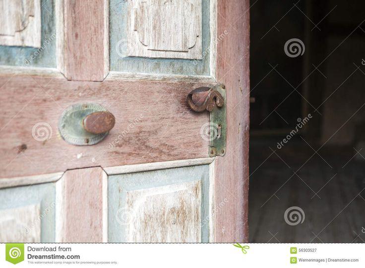 12 best Porte du0027entrée images on Pinterest Entrance doors, Front - etancheite porte d entree