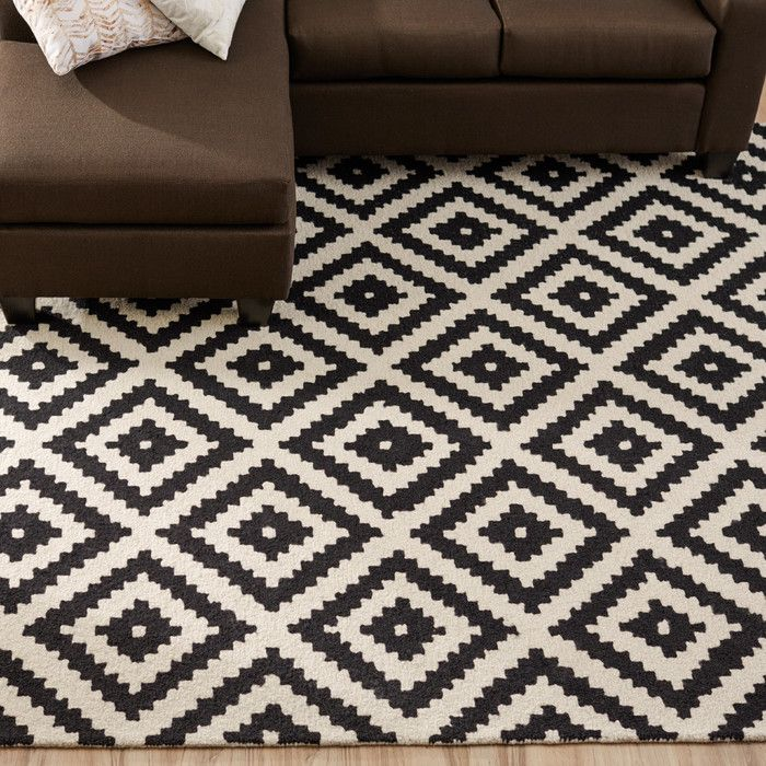 You'll love the Linda Rug at Joss & Main - With Great Deals on all products and Free Shipping on most stuff, even the big stuff.