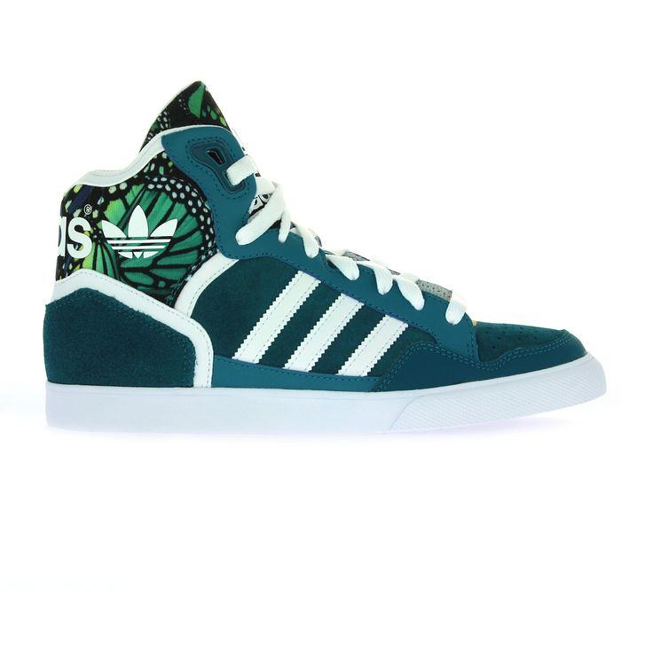 Adidas Originals Extaball (M20868)